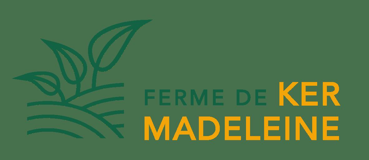 Ferme de Ker Madeleine